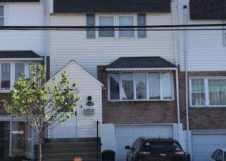 Pre Foreclosure in Philadelphia 19114 CLARENDON AVE - Property ID: 1775943546