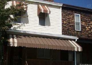 Pre Foreclosure in Homestead 15120 E 17TH AVE - Property ID: 1775959312