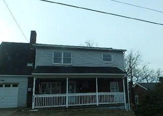 Pre Foreclosure in Homestead 15120 MAGNOLIA ST - Property ID: 1775967639