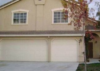 Pre Foreclosure in Hollister 95023 LE CHATEAU DR - Property ID: 1776035524
