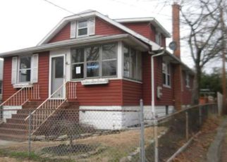 Pre Foreclosure in Pennsville 08070 BRANDRIFF AVE - Property ID: 1776064876