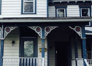 Pre Foreclosure in Pennsville 08070 S BROADWAY - Property ID: 1776065751