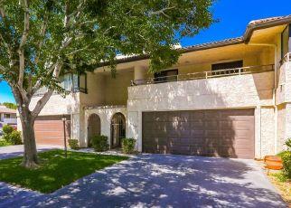 Pre Foreclosure in Palmdale 93551 BLUEBIRD LN - Property ID: 1776105152