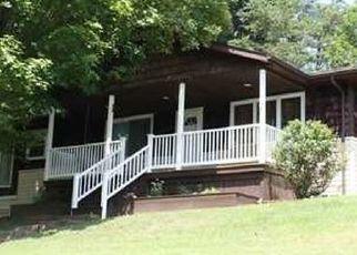 Pre Foreclosure in Charleston 25302 BRYNWOOD DR - Property ID: 1776154656