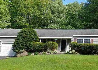 Pre Foreclosure in Ballston Lake 12019 WALDEN GLN - Property ID: 1776371898
