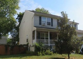 Pre Foreclosure in Pasadena 21122 204TH ST - Property ID: 1776491900