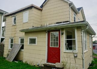 Pre Foreclosure in Fair Haven 07704 NAVESINK AVE - Property ID: 1776567666