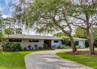 Pre Foreclosure in Cocoa Beach 32931 W BAY DR - Property ID: 1776632478