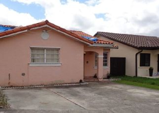Pre Foreclosure in Hialeah 33018 W 71ST PL - Property ID: 1776646495