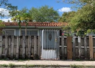 Pre Foreclosure in Opa Locka 33054 NW 31ST AVE - Property ID: 1776650436