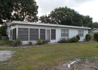 Pre Foreclosure in Wauchula 33873 RIVERSIDE DR - Property ID: 1776674976