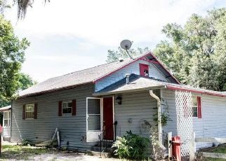 Pre Foreclosure in Fruitland Park 34731 S DIXIE AVE - Property ID: 1776683731