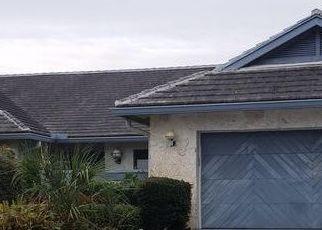 Pre Foreclosure in Boca Raton 33487 BOCAIRE BLVD - Property ID: 1776711312