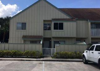 Pre Foreclosure in Jupiter 33458 RIVERWALK LN - Property ID: 1776713507