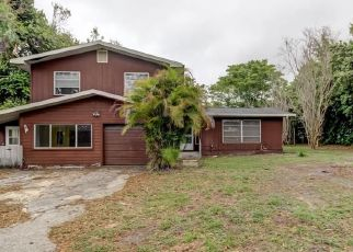 Pre Foreclosure in Clearwater 33764 BELL DR - Property ID: 1776716574