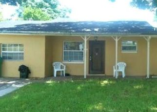 Pre Foreclosure in Winter Springs 32708 SHERRY AVE - Property ID: 1776722710