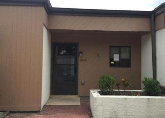 Pre Foreclosure in Winter Park 32792 EXUMA WAY - Property ID: 1776723585