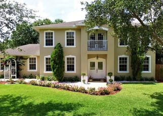 Pre Foreclosure in Port Saint Lucie 34953 SW SALA ST - Property ID: 1776725777