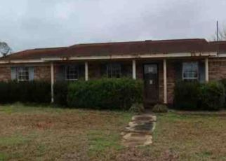 Pre Foreclosure in Jay 32565 CHUMUCKLA HWY - Property ID: 1776726651