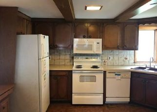 Pre Foreclosure in Everett 02149 RUSSELL PL - Property ID: 1776851468