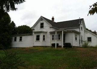 Pre Foreclosure in North Easton 02356 CHESTNUT ST - Property ID: 1776857154