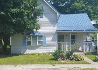 Pre Foreclosure in Andrews 46702 STAR ST - Property ID: 1777310461