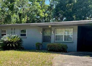 Pre Foreclosure in Pensacola 32534 UNTREINER AVE - Property ID: 1777372209