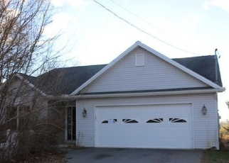 Pre Foreclosure in Chambersburg 17202 LEEDY DR - Property ID: 1777386678