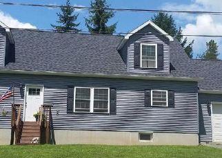 Pre Foreclosure in Nicholson 18446 PEDRICK RD - Property ID: 1777526383