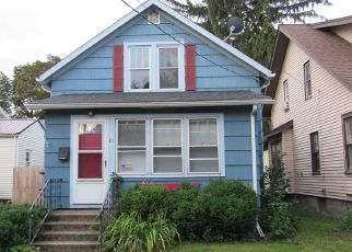 Pre Foreclosure in North East 16428 EAGLE ST - Property ID: 1777535586
