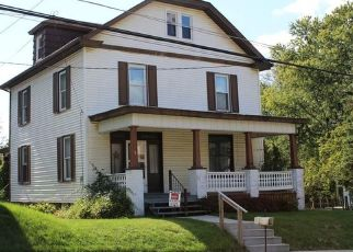 Pre Foreclosure in Avella 15312 WABASH AVE - Property ID: 1777554864