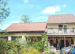 Pre Foreclosure in Harrisburg 17112 JONESTOWN RD - Property ID: 1777574114