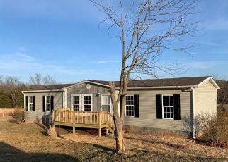Pre Foreclosure in Vine Grove 40175 S HIGHWAY 333 - Property ID: 1777632371