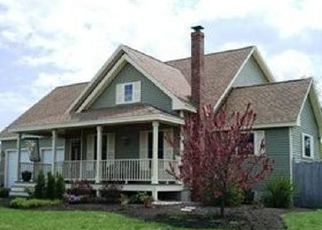 Pre Foreclosure in Alfred 04002 RIVERSIDE DR - Property ID: 1777647710