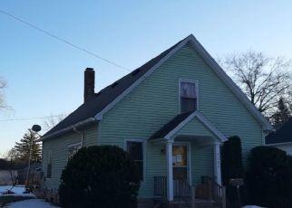 Pre Foreclosure in Saginaw 48602 JORDAN ST - Property ID: 1777672673