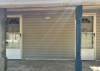 Pre Foreclosure in Live Oak 32060 217TH RD - Property ID: 1777784799