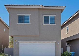 Pre Foreclosure in Las Vegas 89148 POCKET WOOD ST - Property ID: 1777818512