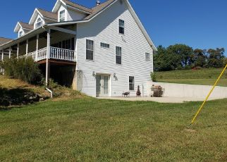 Pre Foreclosure in Marshfield 65706 BELL SPRINGS RD - Property ID: 1777829912