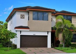 Pre Foreclosure in Hialeah 33018 NW 161ST TER - Property ID: 1777853106