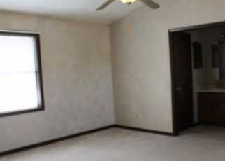 Pre Foreclosure in Fayetteville 28314 TERRACE CT - Property ID: 1778014284