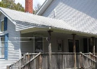 Pre Foreclosure in Jamestown 14701 FALCONER ST - Property ID: 1778041442