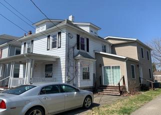 Pre Foreclosure in Elmira 14904 BEECHER ST - Property ID: 1778050646