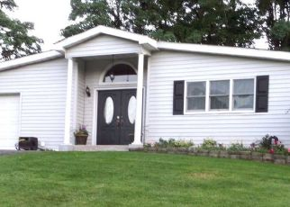 Pre Foreclosure in Rocky Point 11778 DEEPDALE DR - Property ID: 1778071665