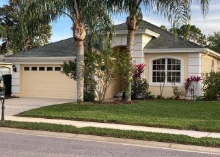 Pre Foreclosure in New Port Richey 34655 SORENSTAM DR - Property ID: 1778094434