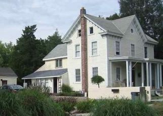 Pre Foreclosure in Ocean View 08230 N ROUTE 9 - Property ID: 1778105835