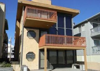 Pre Foreclosure in Ocean City 08226 WATERVIEW BLVD - Property ID: 1778138677