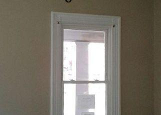 Pre Foreclosure in Bridgeton 08302 W COMMERCE ST - Property ID: 1778239853
