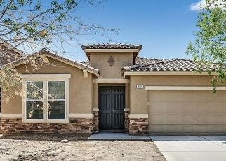 Pre Foreclosure in Henderson 89015 WINTERSWEET RD - Property ID: 1778356794