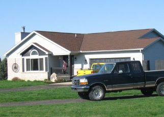 Pre Foreclosure in Grand Ledge 48837 ONEIDA RD - Property ID: 1778396192