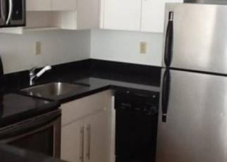 Pre Foreclosure in Miami Beach 33139 COLLINS AVE - Property ID: 1778422478